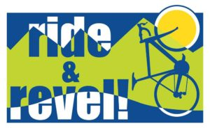 Cycle Friendly Currier Inn Bed and Breakfast supports Ride & Revel 2017