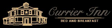 Currier Inn logo